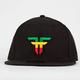 FALLEN Trademark New Era Mens Fitted Hat