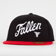 FALLEN Fury Mens Hat
