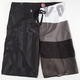 VOLCOM Pistol Strip Mens Boardshorts