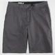 VOLCOM Frickin Modern Mens Shorts