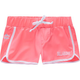 BILLABONG Lee Girls Boardshorts