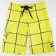 BILLABONG R U Serious Mens Boardshorts