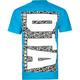 DTA Slapsy Mens T-Shirt