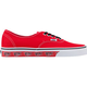 VANS Rad Authentic Mens Shoes