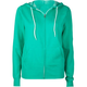 FULL TILT Basic Womens Zip Hoodie