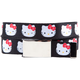 HELLO KITTY Face Pattern Belt