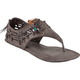 BIG BUDDHA Peek Womens Sandals