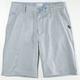 MATIX Saber Mens Shorts