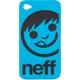 NEFF Corpo iPhone Case