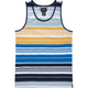 VALOR Zach Mens Tank