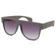 NEFF Spectra Sunglasses