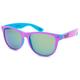 NEFF Daily Shade Sunglasses
