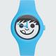 NEFF Timely Watch