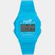 NEFF Flava Digital Watch