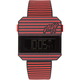 NEFF Digi Digital Watch