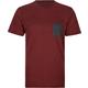 VOLCOM Caloun Mens T-Shirt