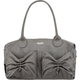 VOLCOM Pure Fun Handbag