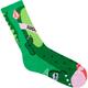 VOLCOM Creatures Puppet Socks
