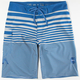 RVCA Going Up Mens Boardshorts