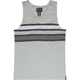 VALOR Louis Mens Tank