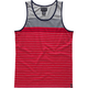 VALOR Emery Mens Tank