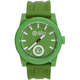 LRG Volt-P Watch