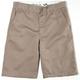 RVCA Americana Mens Shorts