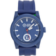 LRG Volt-P Watch