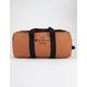 MATIX Major Duffle Backpack