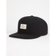 MATIX Scout Mens Snapback Hat