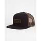 MATIX Huntsman Mens Trucker Hat