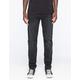 KR3W Mens Slim Jeans