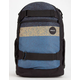 RVCA Push Skate Fusion Backpack