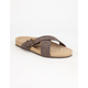 VOLCOM Relax Womens Sandals