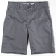 RVCA Week-end Mens Shorts