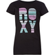 ROXY Be Careful Girls Tee