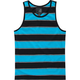 BLUE CROWN Rincon Mens Tank