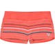 ROXY First In Line Shorty Girls Shorts