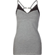 FOX Demolition Womens Cami