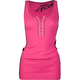 FOX Savvy Womens Tank