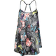 FOX Swoop Womens Cami