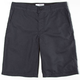 BLUE CROWN Azul Mens Hybrid Shorts