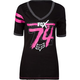 FOX Competitive Football Womens Tee