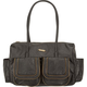 VOLCOM Five Stones Handbag