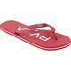 RVCA Sandlot Mens Sandals