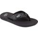 REEF Phantom Mens Sandals