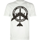 FLY SOCIETY X DTA Mens T-Shirt