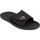 REEF Sandpilot Slide Mens Sandals