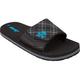REEF Ahi Slide Boys Sandals
