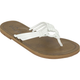 O'NEILL Breezy Womens Sandals